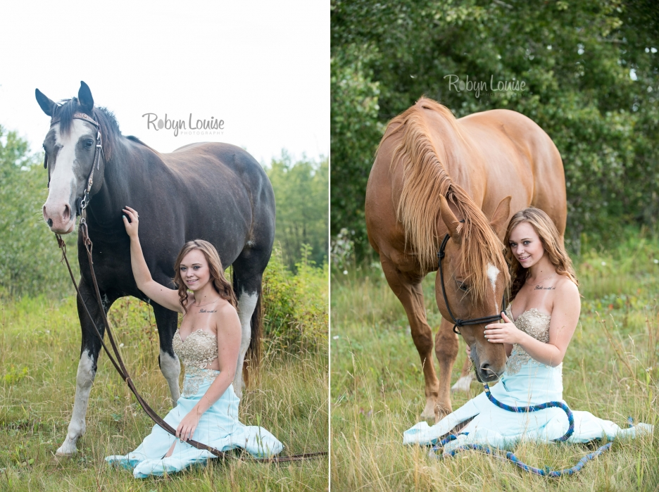 maddie-and-horses-robyn-louise-photography0013