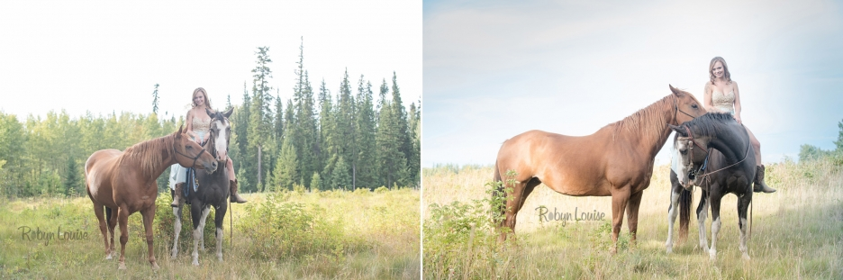 maddie-and-horses-robyn-louise-photography0014