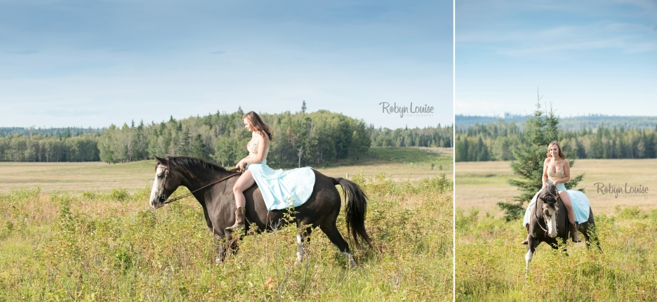 maddie-and-horses-robyn-louise-photography0015