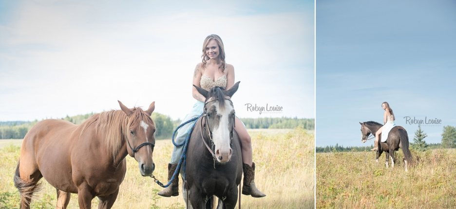 maddie-and-horses-robyn-louise-photography0016