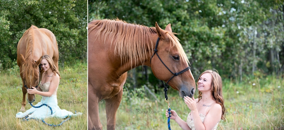 maddie-and-horses-robyn-louise-photography0017