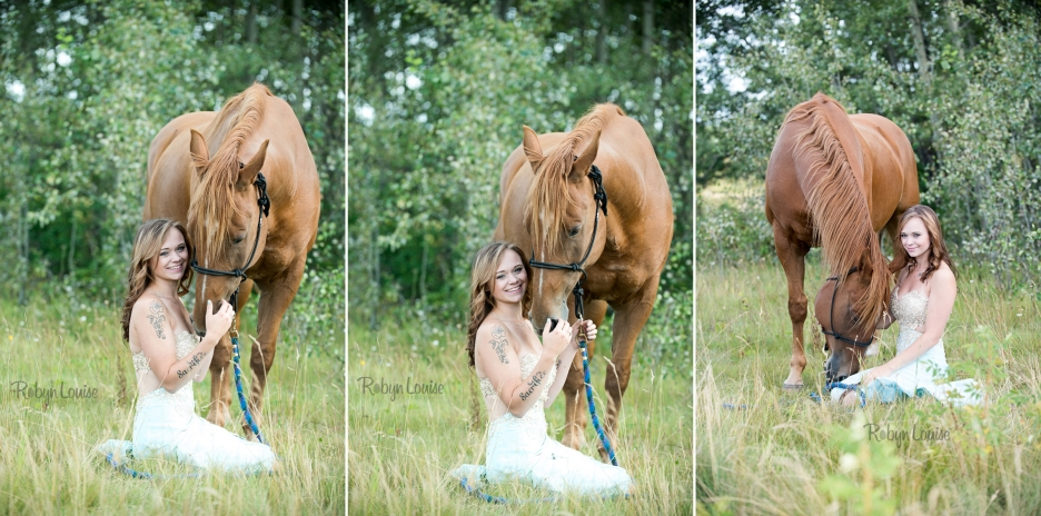 maddie-and-horses-robyn-louise-photography0019