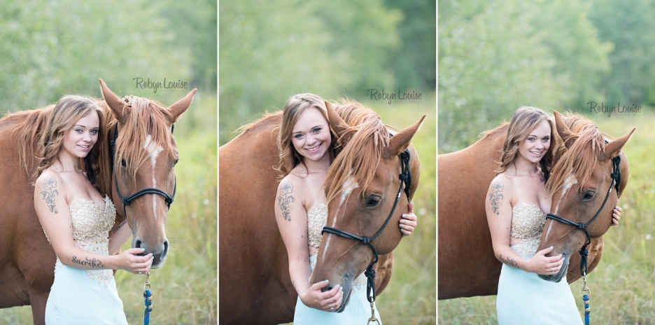 maddie-and-horses-robyn-louise-photography0020