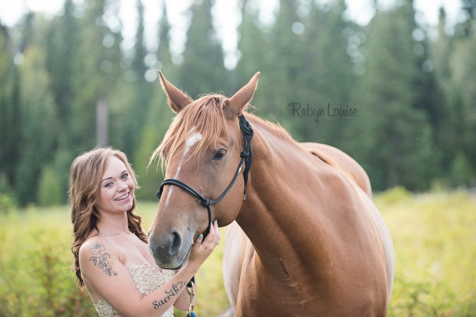 maddie-and-horses-robyn-louise-photography0021