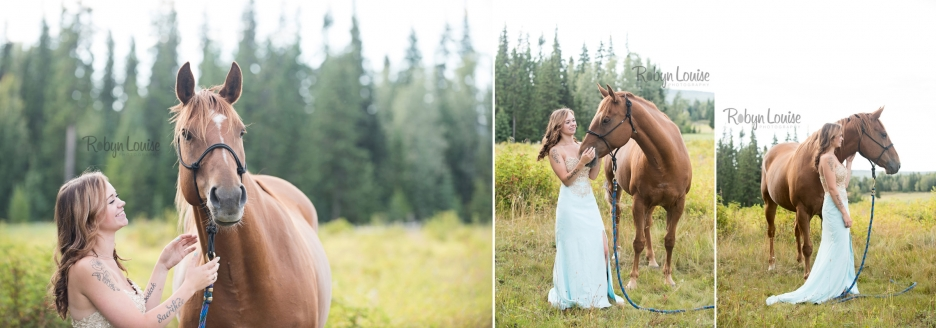 maddie-and-horses-robyn-louise-photography0022
