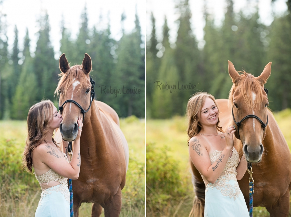 maddie-and-horses-robyn-louise-photography0023