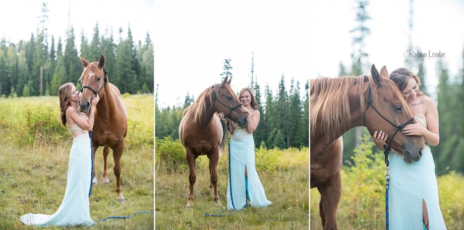 maddie-and-horses-robyn-louise-photography0024