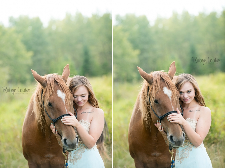 maddie-and-horses-robyn-louise-photography0025