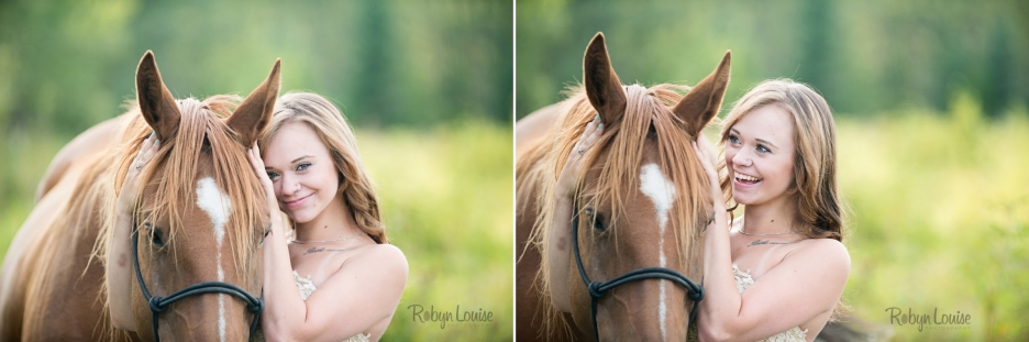 maddie-and-horses-robyn-louise-photography0027