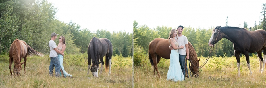 maddie-and-horses-robyn-louise-photography0029