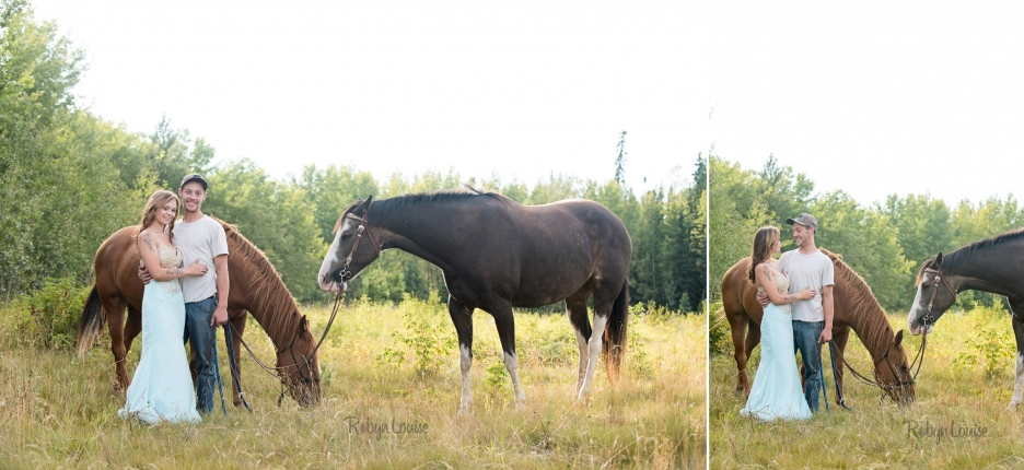 maddie-and-horses-robyn-louise-photography0030