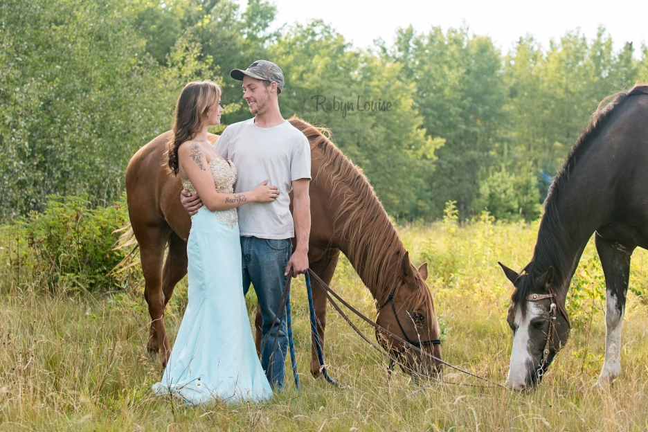maddie-and-horses-robyn-louise-photography0031