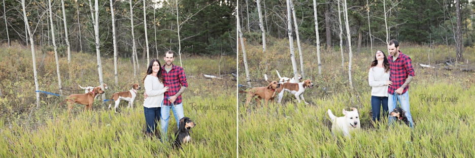 victoria-and-johnny-engagement-hound-dogs-bulldogs-lab-rudy-johnson-bridge-robyn-louise-photography0016