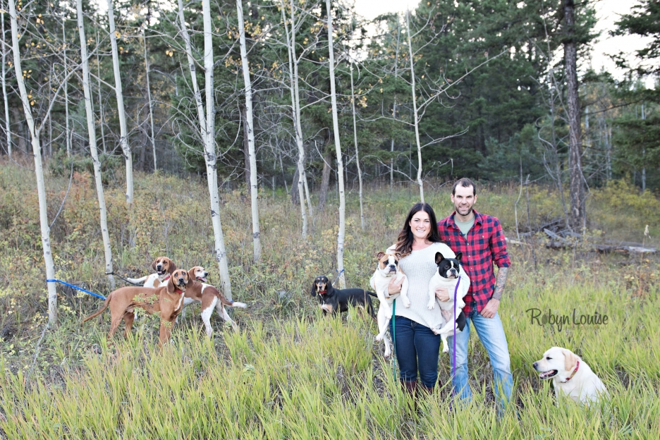 victoria-and-johnny-engagement-hound-dogs-bulldogs-lab-rudy-johnson-bridge-robyn-louise-photography0017