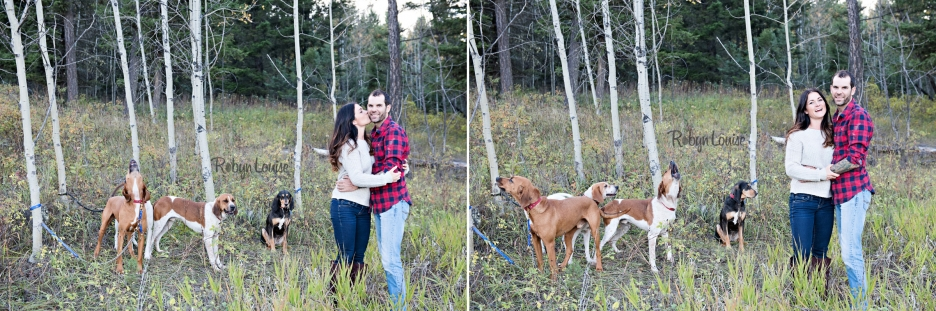 victoria-and-johnny-engagement-hound-dogs-bulldogs-lab-rudy-johnson-bridge-robyn-louise-photography0018